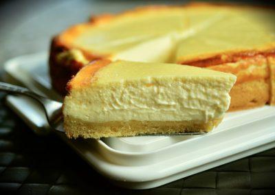 cheesecake-2867614_960_720