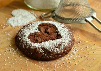 pastries-756601_960_720