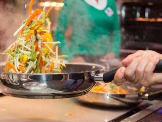 Blog Orto a Tavola…